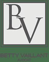 Betty Vaillant